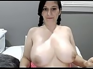 beautiful asian beautiful pussy and boobs