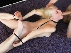 sex blowjob video