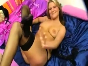 my wifes home made porn videos