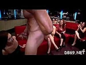 milf lesbian dominates young tube