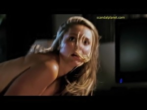 Italian actress angela ferlaino naked and teasing