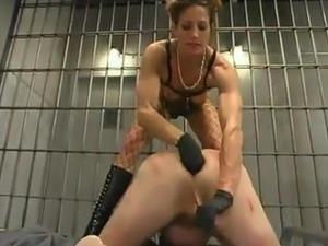 femdom free porn videos