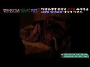 korea ass sex frog sex