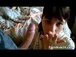 milf fuck slut wife young