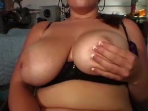 hairy mature cunt vids