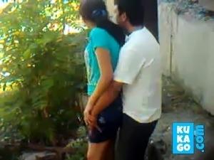 polish women outdoor sex video