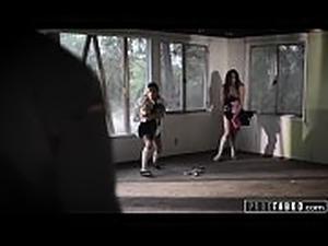 punished teen fuck slutload
