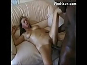 girlfriend gives him anal