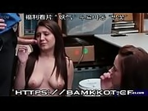 xvideos big black ass