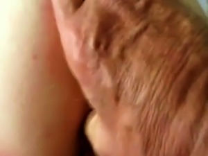 busty mature home anal