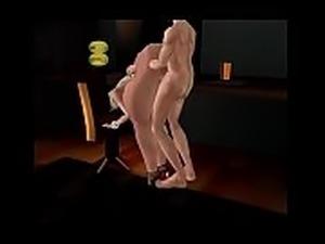 amatures fuck pornstars