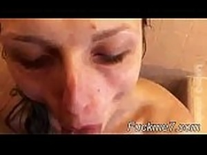 amateur films sex