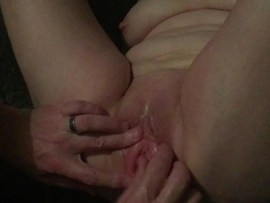 anal fisting amateur video