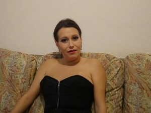 mature casting couch videos