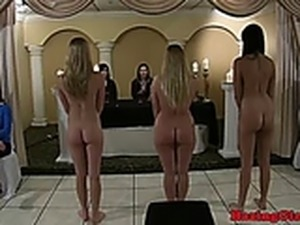 young teen humiliation porn