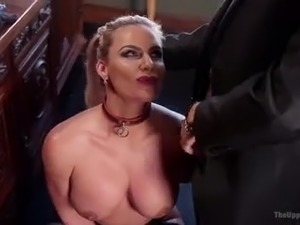giant pussy porn