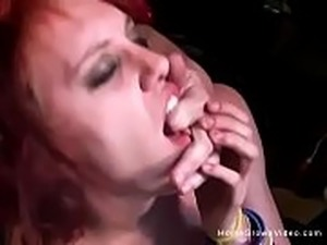Homegrown handjob movies can suggest