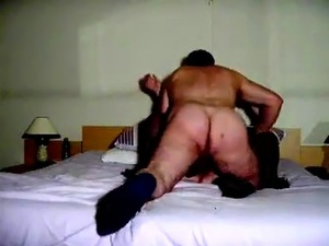 moaning mom sex video