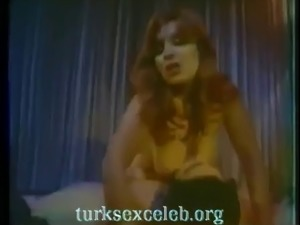 turkish sexx facial