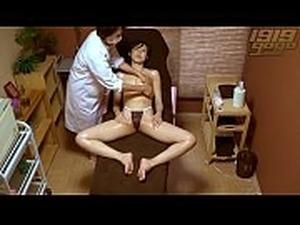 mature massage lesbian videos