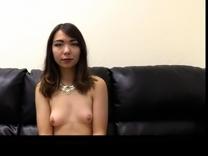 asian anal free video