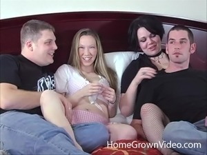 your amateur porn home movies com