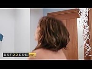 spanking ebony girls videos