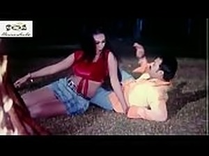 Free Bangladeshi Porn Videos, Bangladeshi Sex Movies, Bangladeshi