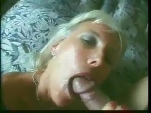 cum on nipples video