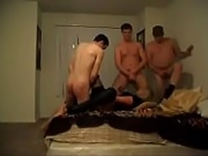 unreal videos wife cheating