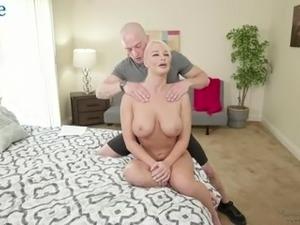 bay area sensual erotic sexy massage
