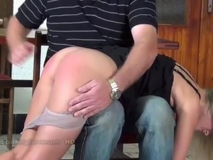 wifeswapping spanking novel club anal