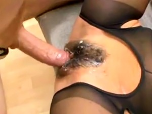 amateur wife threesome video