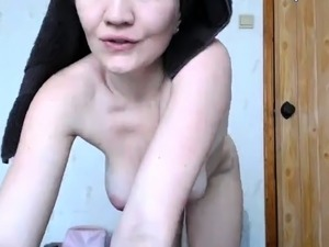 free video webcam young couple fucking