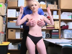 reality king free video s