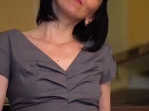 house wife sex movies