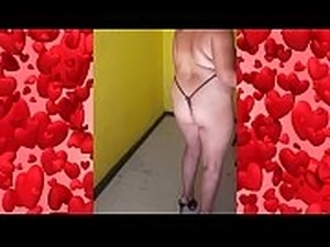 free real anal sex fat bbw