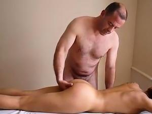 tiwanese sex massage video