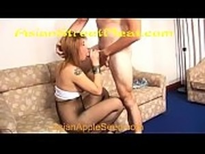 wife amateur bondage video