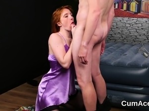 free videos bukkake fetish hardcore