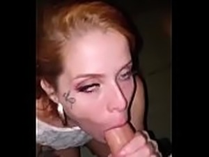 hot red heads videos