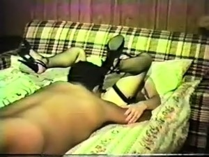 can consult latina amateur anal creampie All above told