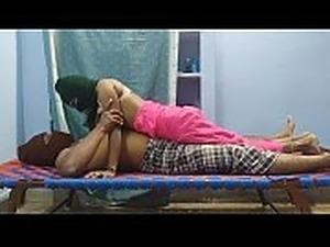 Arab indian teen sex