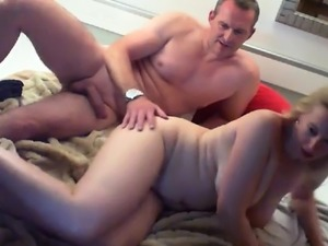 finger her from behind sex movie