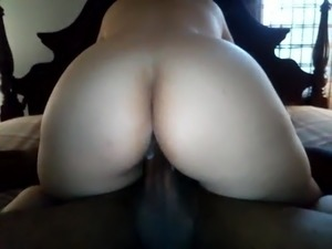 home made mature adult amature videos