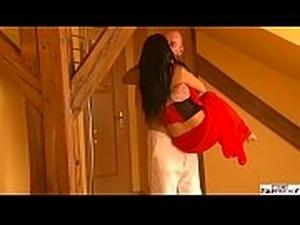 bollywood erotic movies