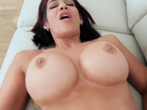 tits girls nipples