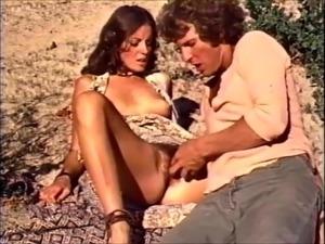 classic porn blowjob video