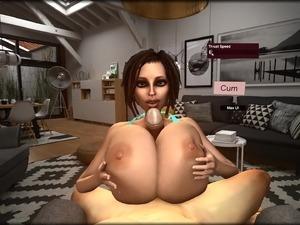 drawings nude young girls anime