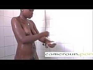 Free Ghana Porn Videos, Ghana Sex Movies, Ghana XXX Tube